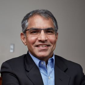 SHARATH HEGDE, Ph.D.