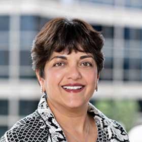 AMITA JOSHI, PhD