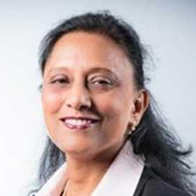 ANJALI PANDEY, PhD